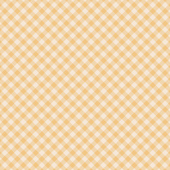 Squares and lines pattern background3