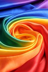 RegenbogenStoff