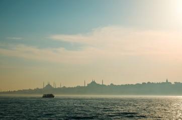 Bosporus @ miket
