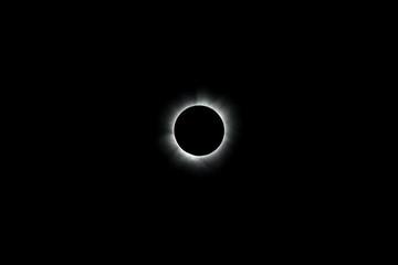 Total Solar Eclipse 4