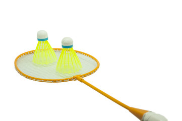 bambigton rackets