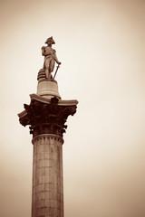 Nelson Column
