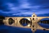 pont d'avignon - 67731692