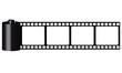Rullino con pellicola - 67732065