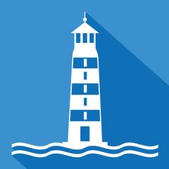 Logo phare.