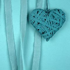 Love heart_05