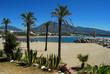 Playa Río Verde, Puerto Banús, Marbella - 67736446