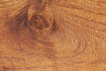 brown wood surface texture