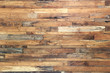 wood texture background - 67739218