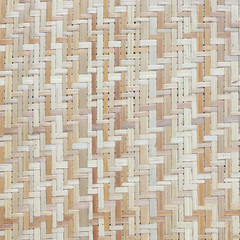 wicker traditional handicraft weave