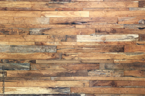 canvas print picture wood texture background