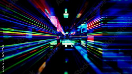Future Tech 0153 - 67742628