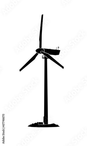 windkraftanlage kaufen privat kleinwindanlage kaufen die. Black Bedroom Furniture Sets. Home Design Ideas