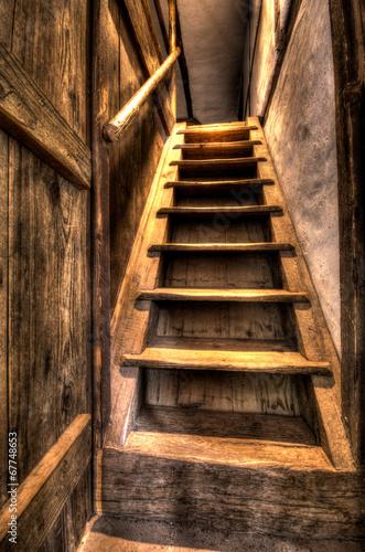 zabytkowe-schody