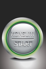 Button Start Konsum