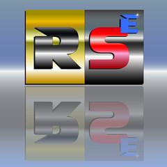 RSE 3