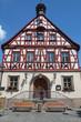Rathaus in Herzogenaurach