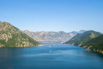 Fjord