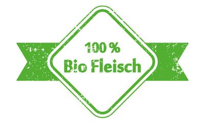 bio fleisch 2007