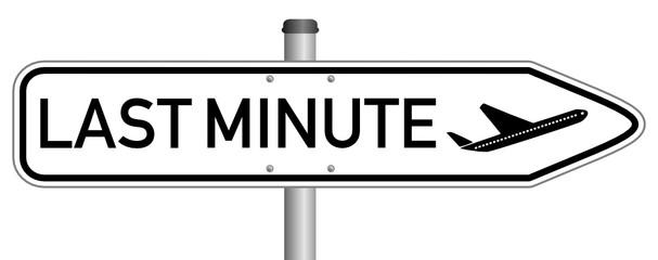 Last Minute #140720-svg04