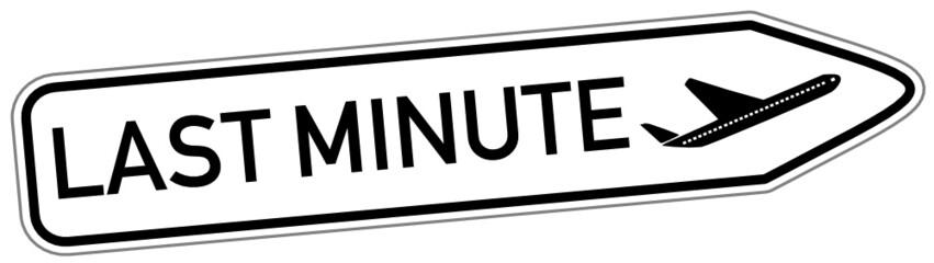Last Minute #140720-svg05