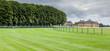 musée du cheval et hippodrome de Chantilly - 67760672