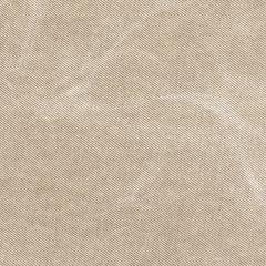 Clean burlap texture