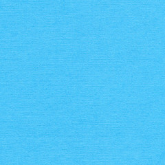light blue clean paper texture