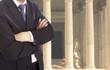 Lawyer - 67769601