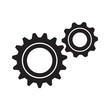 Gears - 67773691