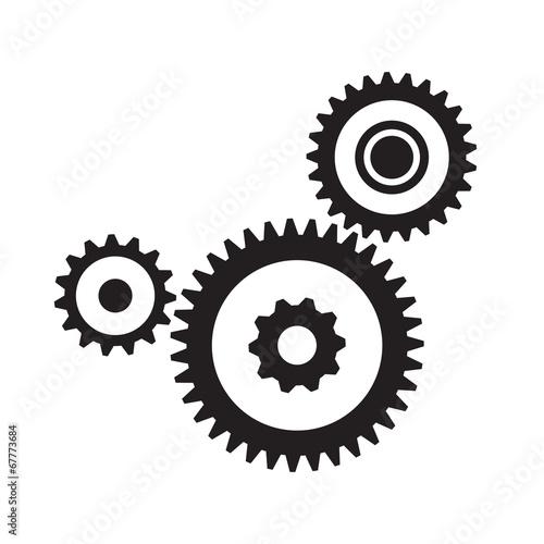 GearsAndCogs - 67773684