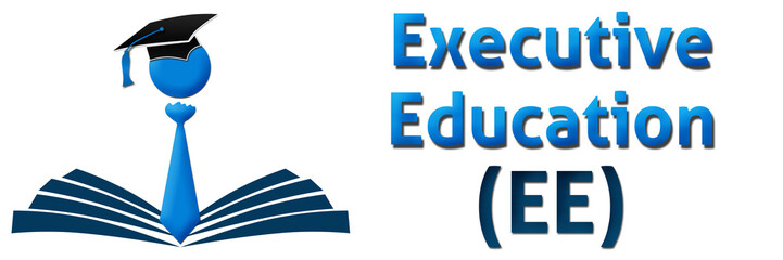 Executive Education Human Cap Book