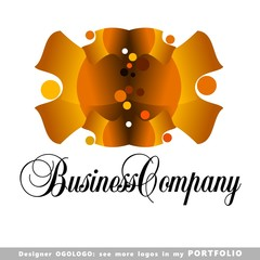 emblem, logo, element, image, identity, vector, business