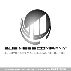 logo, business, vector, symbol, sign, design,abstract