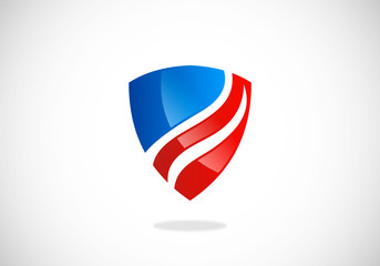shield-abstract-protection-vector-logo