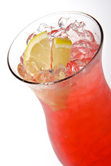 Cocktail - Super Cosmopolitan