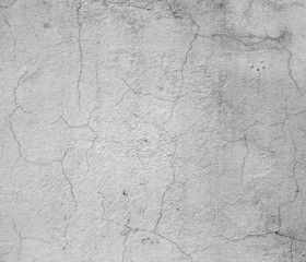 Texture of a old cement wall.
