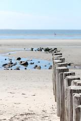 Beach/Ameland