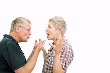 Vater Tochter Konflikt