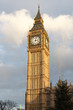 canvas print picture - Big Ben