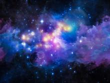 Metaforyczne Nebula