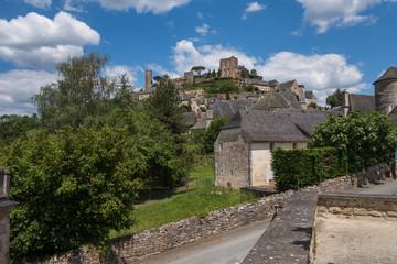 Village Turenne