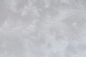 texture of gray paper with effects