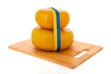 swedisch cheese