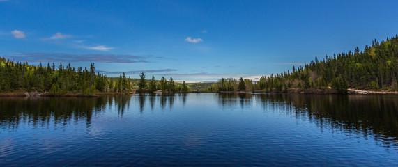 Lake-02