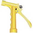 Pistol Grip Nozzle