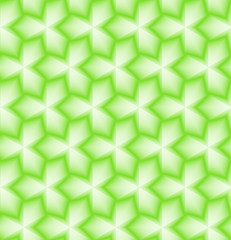 seamless pattern, vector