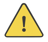 panneau danger nocif risque chimique photo libre de droits sur la banque d 39 images fotolia. Black Bedroom Furniture Sets. Home Design Ideas