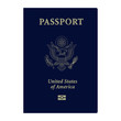 USA Passport - 67813856
