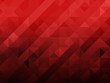 hot red color abstract vintage background texture